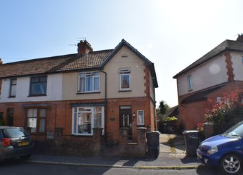 Fernleigh Avenue, Bridgwater TA6. Room to rent