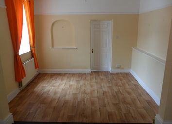 Thumbnail 3 bed cottage to rent in Derby Street, Congleton