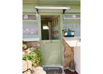 Thumbnail Studio to rent in Nancledra, Penzance Cornwall