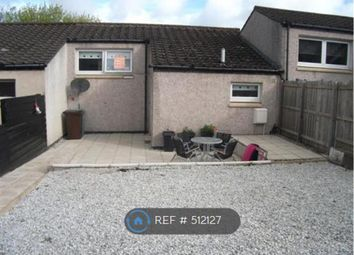 Thumbnail 3 bed terraced house to rent in Lime Crescent, Cumbernauld