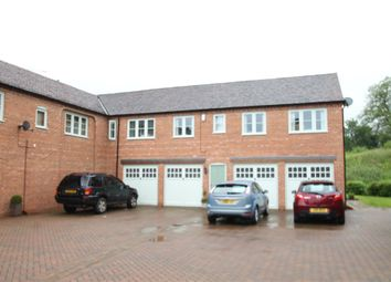Thumbnail 2 bed flat to rent in Mill Court, Alvechurch
