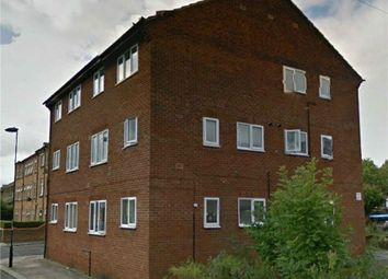 Thumbnail 1 bed flat to rent in Prospect Court, Fenham, Newcastle Upon Tyne, Tyne And Wear