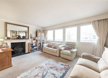 Thumbnail 2 bed flat for sale in Milford House, 7 Queen Anne Street, Marylebone, London