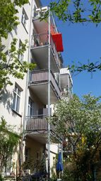 Thumbnail 2 bed apartment for sale in Charlottenburg, Berlin, Germany