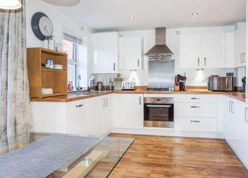 3 bed semi-detached house for sale in Tennison Walk, Hessle HU13
