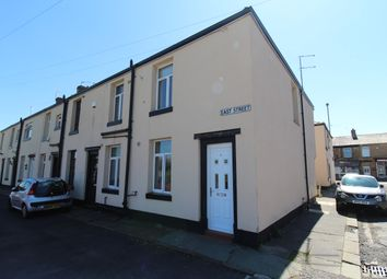 1 bed flat for sale in East Street, Milnrow, Rochdale OL16