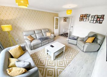 Thumbnail 3 bed terraced house for sale in Kendall Gardens, Northfleet, Kent