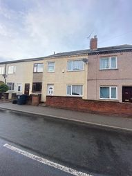 3 bed semi-detached house to rent in South Street, Riddings, Derbyshire DE55