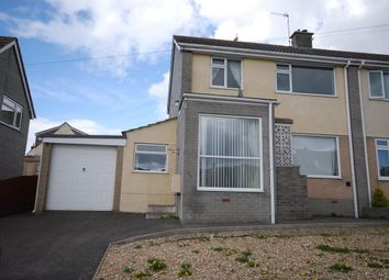 Thumbnail 2 bed property to rent in Lea Combe, Axminster