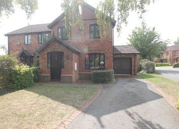 Thumbnail 3 bed semi-detached house to rent in The Grove, Barrow-Upon-Humber