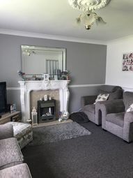 Thumbnail 3 bedroom end terrace house to rent in Kelsey Gardens, Bessacarr, Doncaster