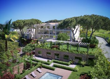 Thumbnail 2 bed apartment for sale in Cap D Antibes, Alpes Maritimes, France