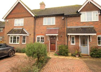 Thumbnail 2 bed terraced house for sale in Morrison Close, Upper Basildon, Reading