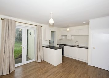 Thumbnail 3 bed semi-detached house to rent in Cope Close, Botley, Oxford