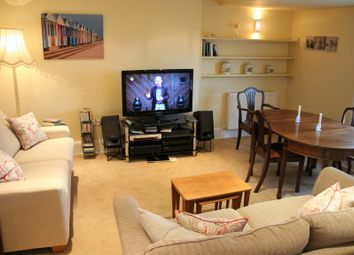 Thumbnail 2 bed flat for sale in Farleigh House, 39C High Street, Southwold