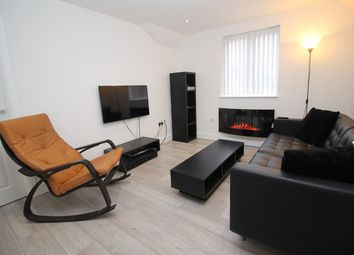 Thumbnail 1 bed property to rent in Coventry Road, Queens Park, Bedford