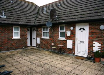 Thumbnail Studio to rent in Gudge Heath Lane, Fareham