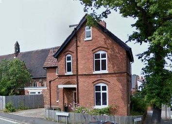 Thumbnail 2 bed flat to rent in Northfield Road, Kings Norton, Birmingham