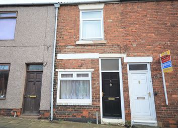 Thumbnail 2 bedroom terraced house to rent in Close House, Bishop Auckland