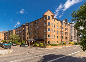 Thumbnail 1 bed property for sale in Homecairn House, 2 Goldenacre Terrace, Inverleith
