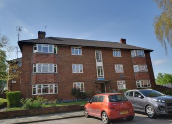 Thumbnail 3 bedroom flat for sale in Larch House, Bromley Road, Shortlands, Bromley