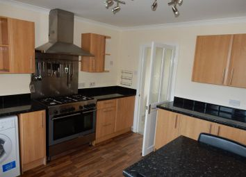 Thumbnail 2 bed property for sale in Glen View, Stonehouse, Larkhall