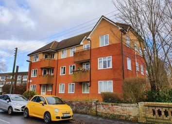 Thumbnail 1 bedroom flat to rent in St Johns Court, St Johns Road, Burgess Hill