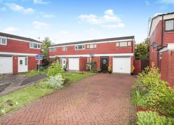 3 bed semi-detached house for sale in Gutteridge Avenue, Coventry, West Midlands CV6