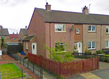 Thumbnail 2 bed terraced house to rent in 65 Seaforth Road, Falkirk