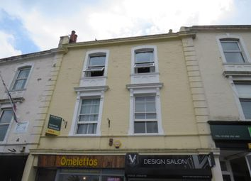 Thumbnail Studio for sale in The Triangle, Bournemouth