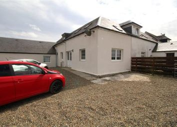 Thumbnail 2 bed bungalow to rent in Ramageton Cottage, Hurlford, Kilmarnock, East Ayrshire