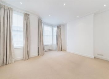 Thumbnail 3 bed flat to rent in Wyndham Place, Marylebone, United Kingdom