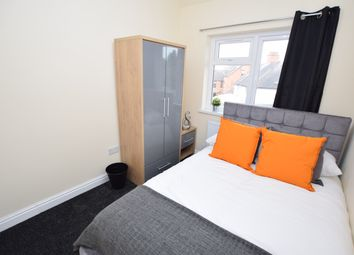 Thumbnail Room to rent in Fountain Road, Harborne