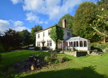 5 bed detached house for sale in Rooksmoor, Woodchester, Stroud GL5