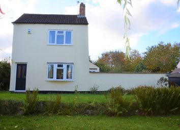 Thumbnail 2 bed detached house for sale in Green Lane, Whitwick