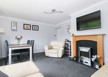 Thumbnail 2 bedroom flat for sale in 61/3 Firrhill Drive, Edinburgh