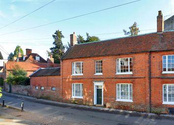 High Street, Yalding, Maidstone, Kent ME18 property
