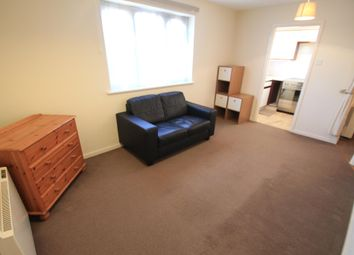 Thumbnail 1 bedroom flat to rent in Rodeheath, Leagrave, Luton