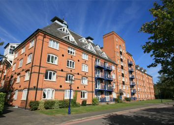 Thumbnail 1 bedroom flat for sale in Sheering Lower Road, Sawbridgeworth, Herts
