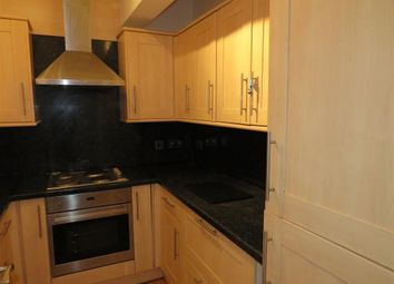 Thumbnail 1 bedroom flat to rent in Magdalene Road, Torquay