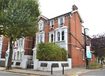 Thumbnail 2 bed maisonette to rent in West End Lane, West Hampstead, London