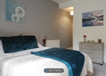 Thumbnail Room to rent in Oriel Road, Bootle