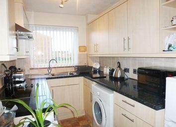 Thumbnail 1 bed flat to rent in Epping Green, Hemel Hempstead