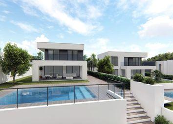 Thumbnail 3 bed villa for sale in Villas Mora, La Duquesa, Spain