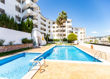 Thumbnail 3 bed apartment for sale in Santa Ponsa, Calvià, Majorca, Balearic Islands, Spain