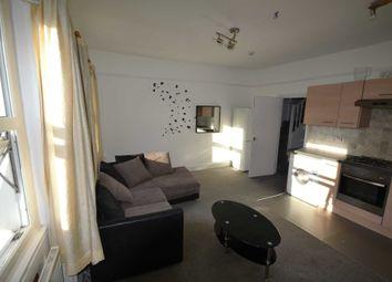 1 bed flat to rent in Brighton Road, Surbiton KT6