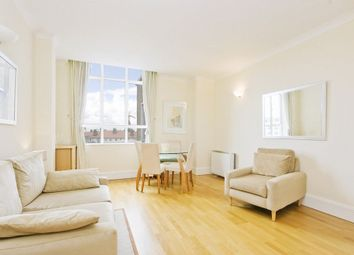 Thumbnail 1 bed flat to rent in Skyline Court, 9 Grange Yard, London