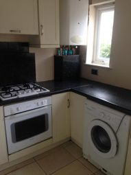 Thumbnail 3 bed property to rent in Hardie Road, Dagenham