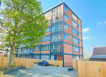 1 bed flat to rent in West Stockwell Street, Colchester CO1