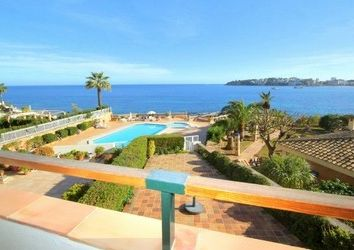 Thumbnail 3 bed apartment for sale in Palmanova, Balearic Islands, Spain